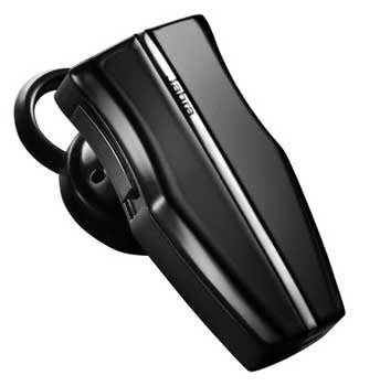 Jabra Arrow Bluetooth Headset Review