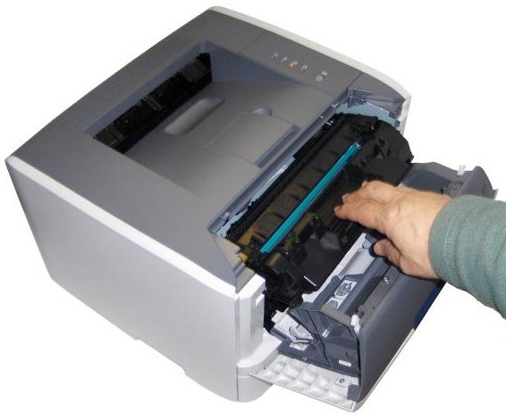 CANON LBP 6300DN DRIVER DOWNLOAD FREE
