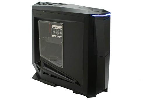 DinoPC 6th Sense AMD Hexacore Gaming PC Review