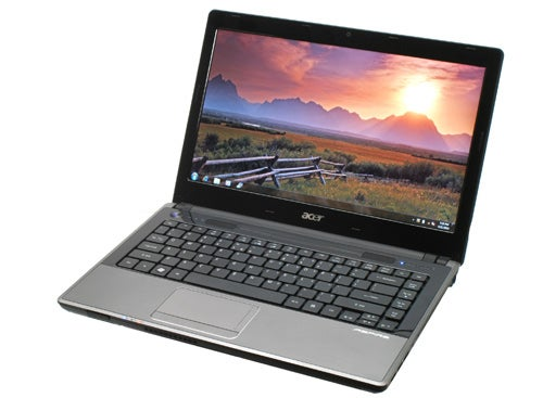 ACER ASPIRE 4820TG DRIVERS WINDOWS 7 (2019)