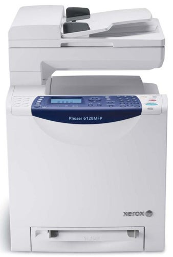 Xerox Phaser drivers