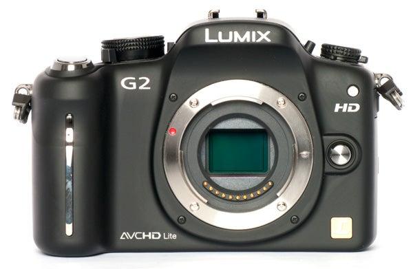 panasonic lumix g2 review trusted reviews rh trustedreviews com panasonic lumix g2 user guide panasonic lumix g2 user guide