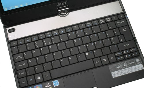 55.PL907.002 New Acer Aspire 1420P 1820PT 1820PTZ 1825PT 1825PTZ Led Board