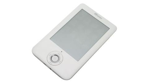 bebook-neo-e-book-reader