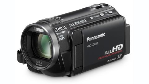 panasonic-hdc-sd600