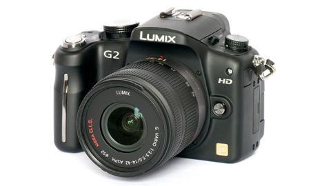panasonic-lumix-g2