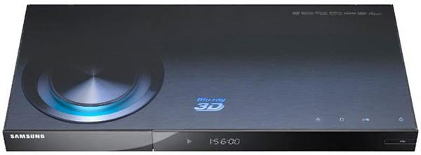 DOWNLOAD DRIVER: SAMSUNG BD-C6900 BLU-RAY DISC PLAYER