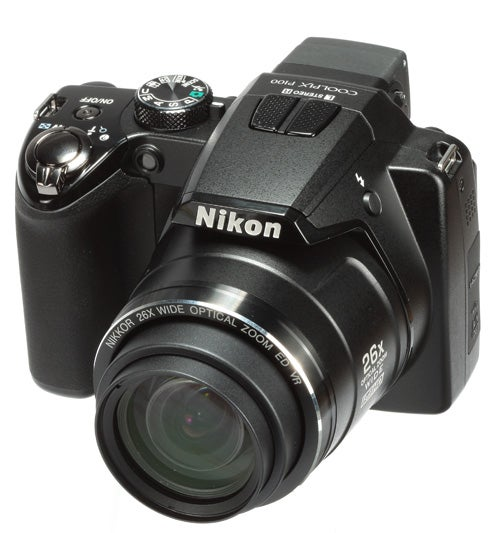 nikon coolpix p100 review trusted reviews rh trustedreviews com nikon coolpix p100 user manual nikon coolpix p100 user guide