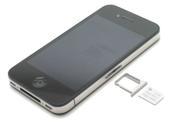 Iphone 4 sim slot what mobile phones use android studio windows 7 days to die blog 888 casino