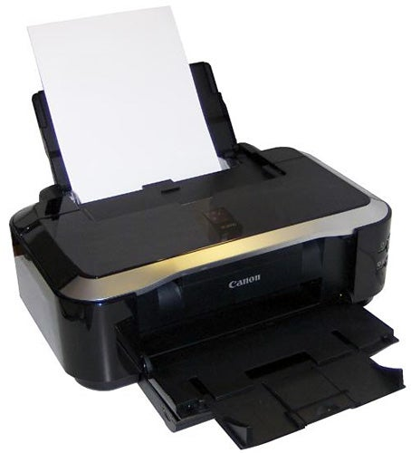 printer strip paper printer front narrow