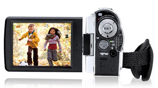 GENIUS G-SHOT DV505 VIDEO CAMERA DRIVER WINDOWS