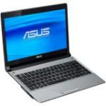 UL30A-A2 Notebook (1.3GHz Intel Core 2 Duo, 4GB DDR3, 500GB HDD, Windows 7 Home Premium, 13.3? HD LED)