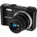 "WB650 Point & Shoot Digital Camera - 12 Megapixel - 7.6 cm 3"" Color OLED - Black (15x Optical Zoom - 5xMicrophone)"