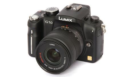 panasonic-lumix-dmc-g10