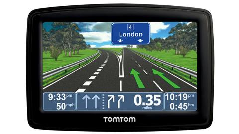 tomtom-xl2-iq-routes-edition-2
