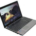 Acer Aspire 5553G