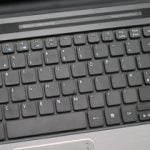 Acer Aspire 5553G keyboard