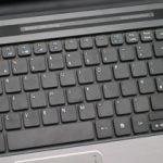 Acer Aspire 5553G keyboard