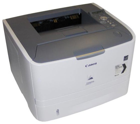 CANON 6650 DRIVERS DOWNLOAD (2019)