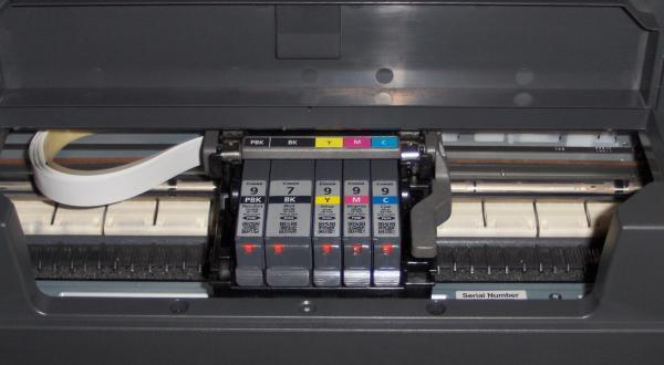 IX7000 CANON DRIVER FOR WINDOWS MAC