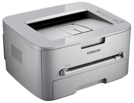 драйвер для samsung ml 1200 series