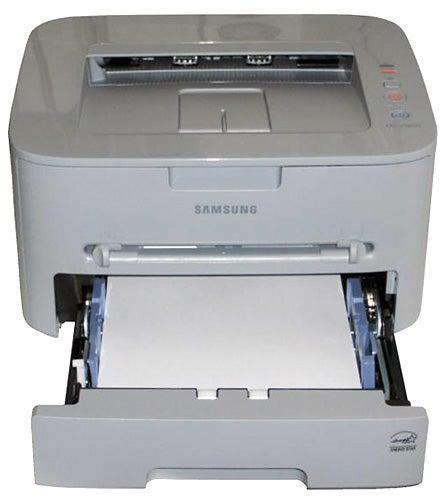 samsung ml 1915 printer driver download