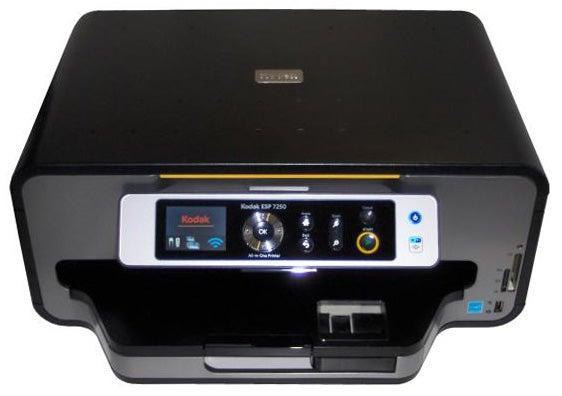 Kodak printer driver for windows 10