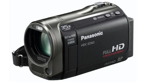 panasonic-hdc-sd60