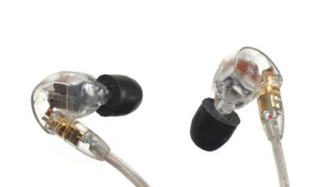 shure-se535-in-ear-headphones