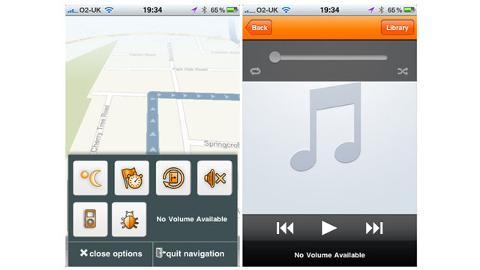 skobbler-for-iphone