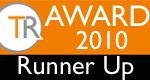 TrustedReviews Awards logo