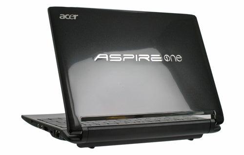 Acer AO533 Mac