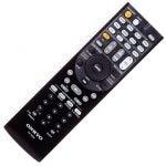 Onkyo TX-SR608 remote control