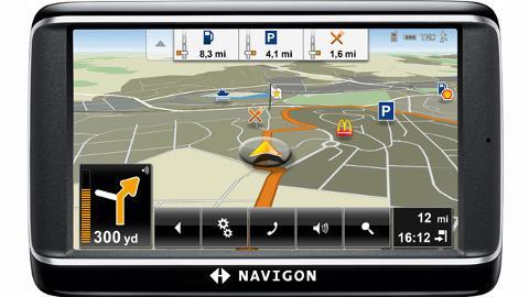 navigon-40-premium