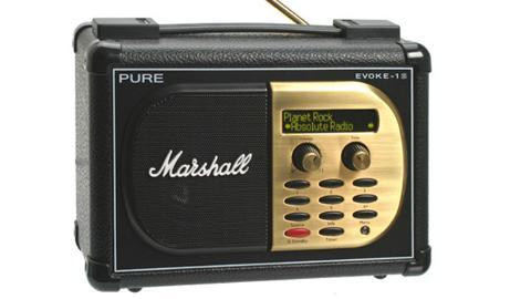 pure-evoke-1s-marshall