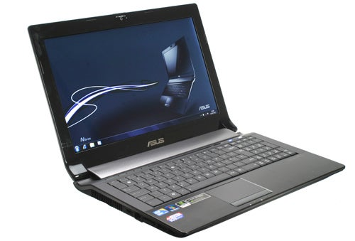 ASUS N53JN WINDOWS DRIVER DOWNLOAD