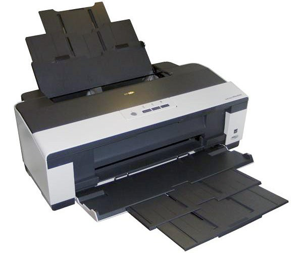 EPSON STYLUS OFFICE B1100 WINDOWS 8 DRIVER DOWNLOAD