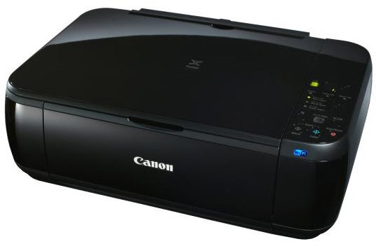 CANON MP495 SERIES DRIVERS (2019)