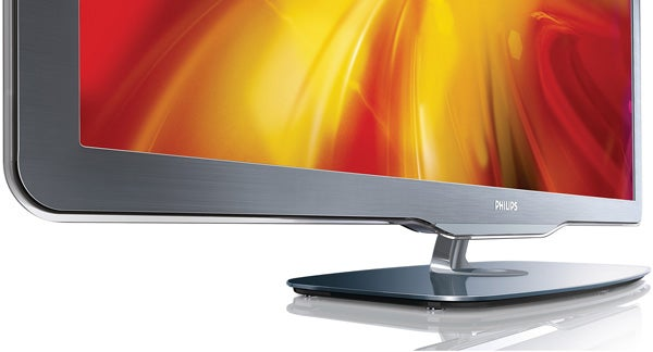 Philips 40PFL7605H Review Trusted Reviews