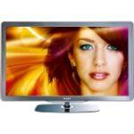 "40PFL7605H 102 cm 40"" LCD TV (Edge LED - DVB-C MPEG4, DVB-T MPEG4 - NTSC, PAL, SECAM - HDTV 1080p - 176° / 176° - 16:9 - 1920 x 1080 - 1080p - Surround - 100 Hz)"