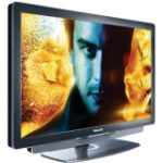 "32PFL9705H 81 cm 32"" LCD TV (Direct LED - DVB-C MPEG4, DVB-T MPEG4 - NTSC, PAL, SECAM - HDTV 1080p - 176 / 176° - 16:9 - 1920 x 1080 - 1080p - Surround - 100 Hz)"