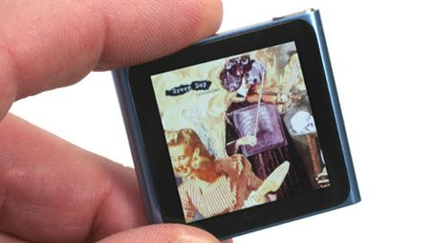 apple-ipod-nano-6th-gen-2010