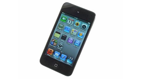 apple-ipod-touch-4th-gen-2010