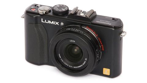 panasonic-lumix-dmc-lx5