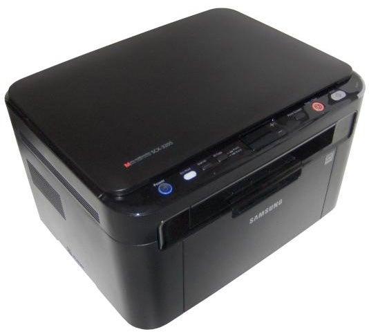 SAMSUNG SCX-3205 64BIT DRIVER