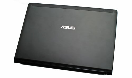 ASUS U35JC NOTEBOOK VGA WINDOWS XP DRIVER DOWNLOAD