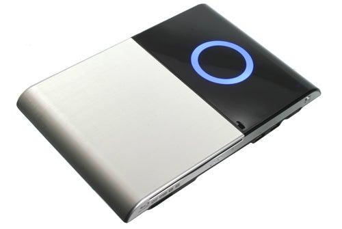 Zotac ZBOX Blu-ray HD-ID34 Review