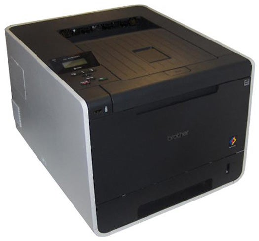 DRIVER FOR BROTHER HL-4150CDN PRINTER