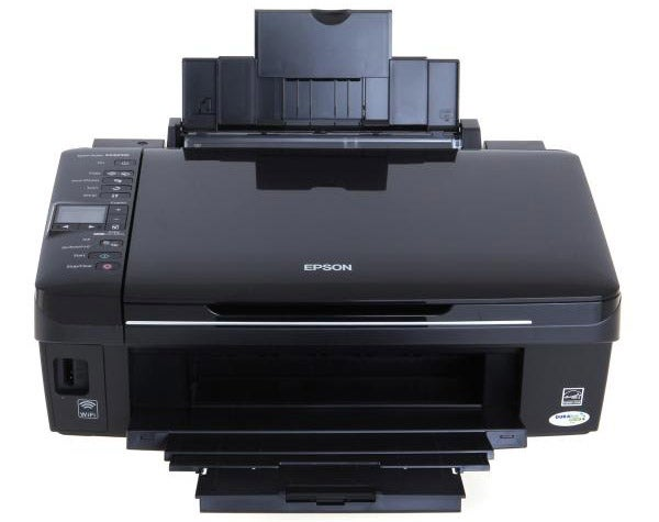EPSON SX425W WINDOWS 7 64 DRIVER