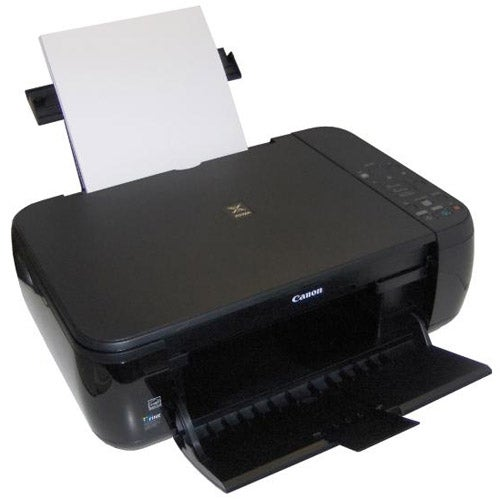 DOWNLOAD DRIVERS: PIXMA MP280 PRINTER